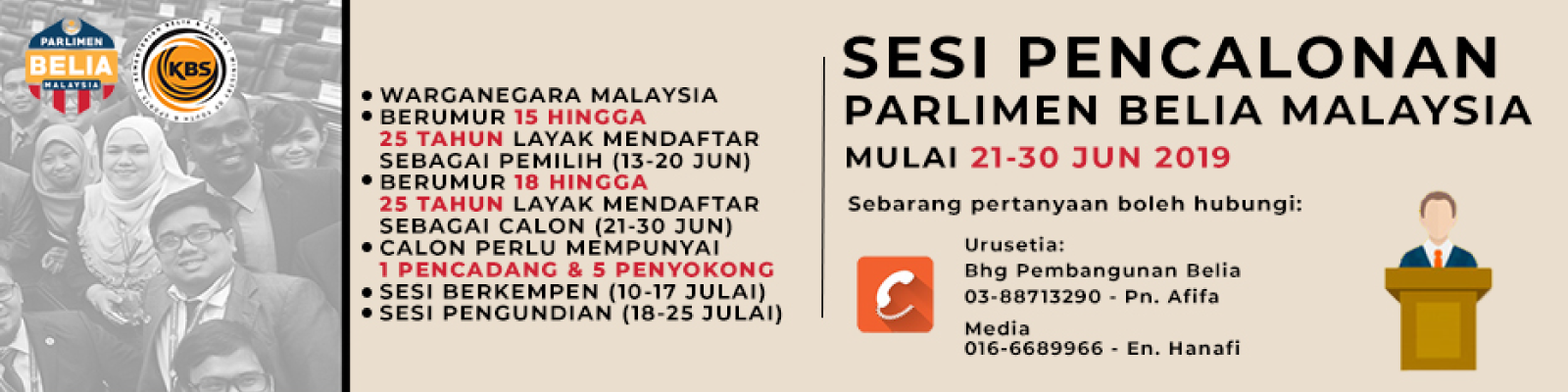 parlimen25062019.png