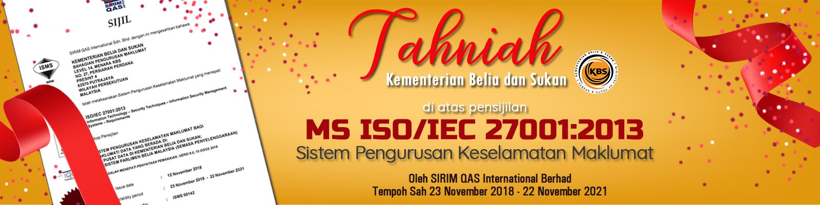 tahniah_pensijilan_isms_portal.jpg