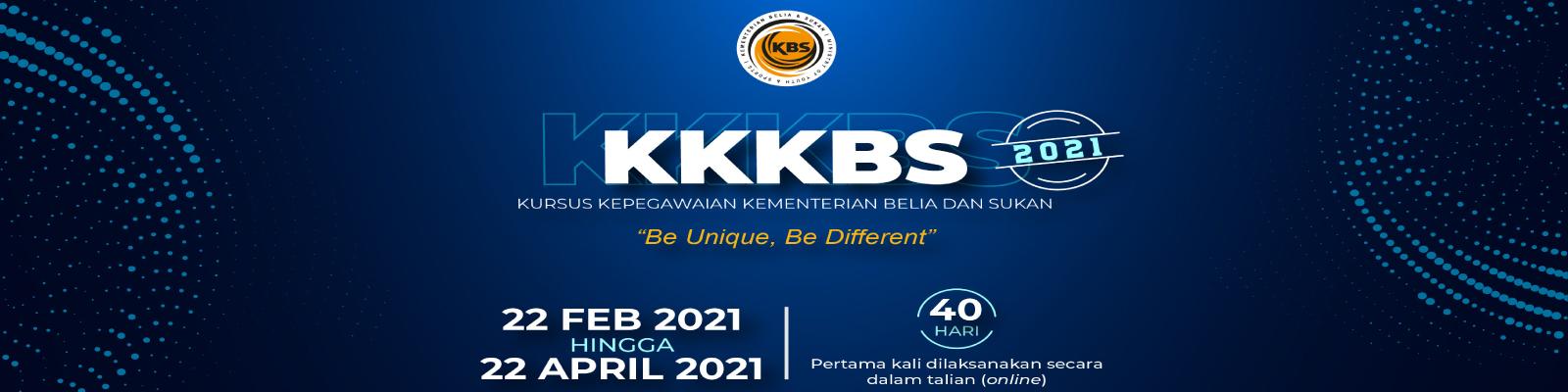 kkkb2021.jpg
