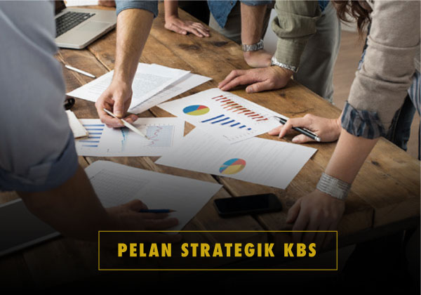 pelan-strategik